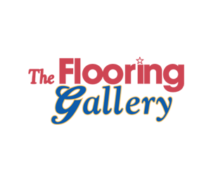 The Flooring Gallery