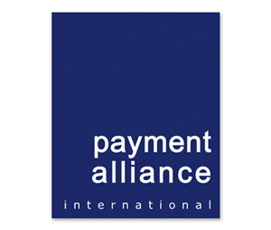Payment Alliance International