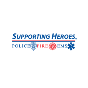 Supporting Heros
